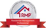 Residentila Management Professional